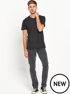 minimum-claver-t-shirt
