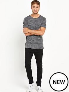 minimum-minimum-remsen-t-shirt