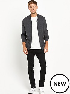 minimum-minimum-alton-knit-cardigan