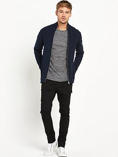 atkins-zip-mens-cardigan-ndash-navy