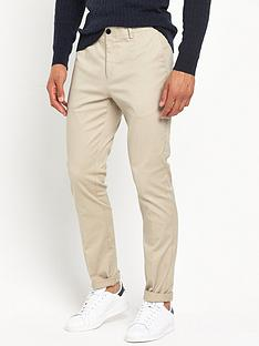 taafe-mens-trousers
