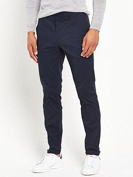 minimum-taafe-mens-trousers