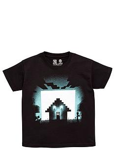 minecraft-minecraft-boys-survival-t-shirt