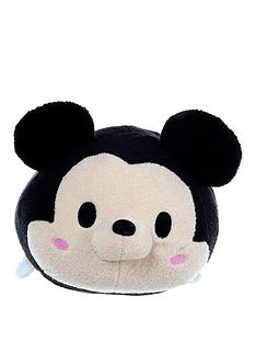 disney-disney-tsum-tsum-large-minnie