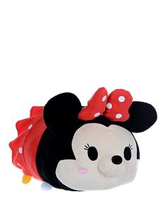 disney-disney-tsum-tsum-medium-minnie