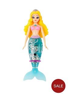my-magical-mermaid-nadia-wave-2