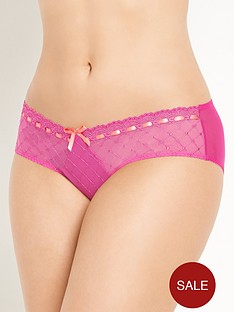 curvy-kate-portia-short