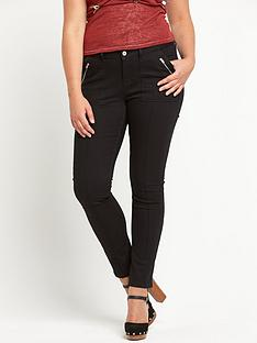 so-fabulous-biker-detail-zip-pocket-skinny-jean-14-28