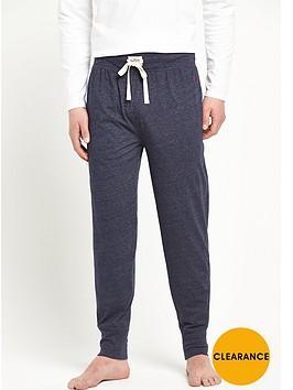 polo-ralph-lauren-cuffed-jersey-pant