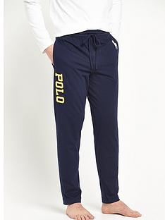 polo-ralph-lauren-jersey-polo-pant