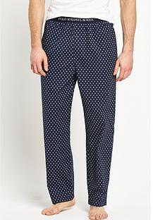 polo-ralph-lauren-polo-ralph-lauren-woven-trouser