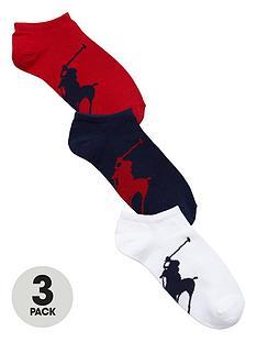 polo-ralph-lauren-trainer-socks-3-pack
