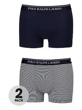 polo-ralph-lauren-2pk-plainstripe-trunk