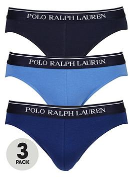 polo-ralph-lauren-3pk-brief