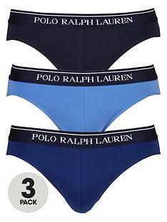 polo-ralph-lauren-polo-ralph-lauren-3pk-brief