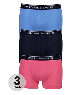polo-ralph-lauren-trunks-3-pack