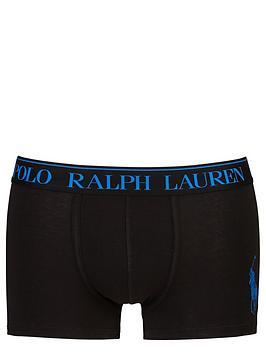 polo-ralph-lauren-plainnbsptrunks