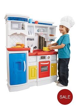 little-tikes-gourmet-prep-n-serve-kitchen