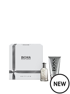 hugo-boss-signature-50ml-edt-amp-100ml-shower-gel-gift-set