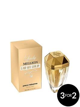 paco-rabanne-lady-million-eau-my-gold-80ml-edt