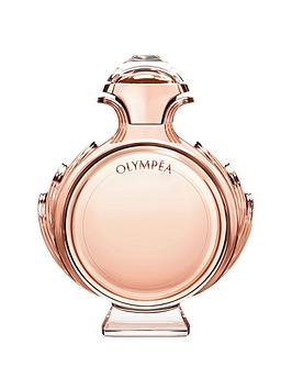 Paco Rabanne Paco Rabanne Olympea 30Ml Edp Picture