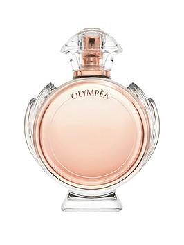 Paco Rabanne Paco Rabanne Olympea Edp 80Ml Picture