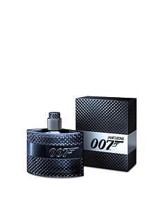 james-bond-007-sevennbspedtnbsp30ml