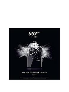 james-bond-007-sevennbspedtnbsp50ml
