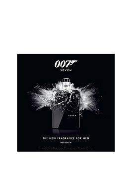 james-bond-007-sevennbspedtnbsp50ml