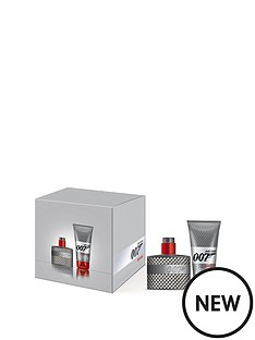 james-bond-quantum-edtampnbsp30mlampnbspampamp-shower-gel-50ml-gift-set