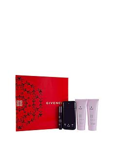 givenchy-play-intense-50ml-edp-roll-on-75ml-body-lotion-and-75ml-shower-gel-gift-set