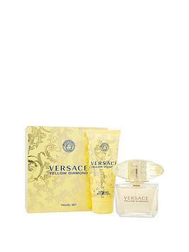versace-yellow-diamond-90ml-edt-and-100ml-body-lotion-gift-set
