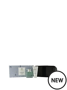 guerlain-hommeampnbspedtampnbsp80ml-hair-ampamp-body-wash-75mlampnbspampamp-toiletry-bag-gift-set