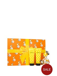 marc-jacobs-honey-50ml-edp-75ml-body-lotion-and-shower-gel-gift-set