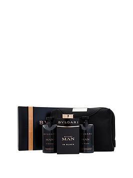 bulgari-man-in-black-60ml-edp-40ml-aftershave-balm-and-40ml-shower-gel-gift-set
