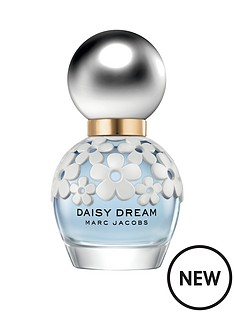 marc-jacobs-mj-daisy-dream-30ml