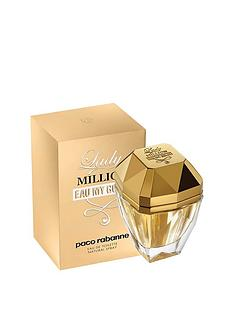 paco-rabanne-lady-million-eau-my-gold-50ml-edt