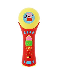 peppa-pig-musical-microphone