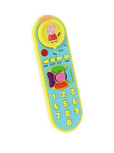 peppa-pig-zap-amp-learn-remote