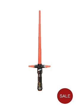star-wars-the-force-awakens-kylo-ren-ext