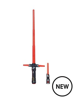 star-wars-star-wars-the-force-awakens-kylo-ren-deluxe-electronic-lightsaber