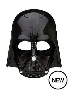 star-wars-star-wars-the-empire-strikes-back-darth-vader-voice-changer-helmet