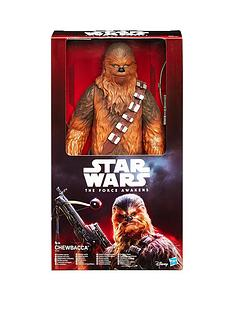star-wars-star-wars-e7-hero-series-deluxe-figure-as