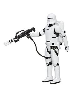 star-wars-star-wars-the-force-awakens-12-inch-first-order-flametrooper