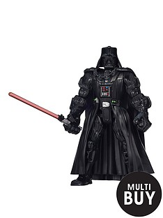 star-wars-star-wars-hero-mashers-episode-vi-darth-vader