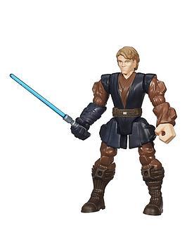 star-wars-star-wars-hero-mashers-episode-iii-anakin-skywalker