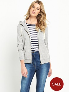 south-zip-through-hooded-topnbsp