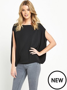 south-jersey-oversized-scoop-neck-topnbsp