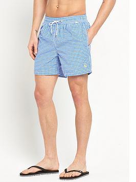 polo-ralph-lauren-gingham-checknbspswim-shorts
