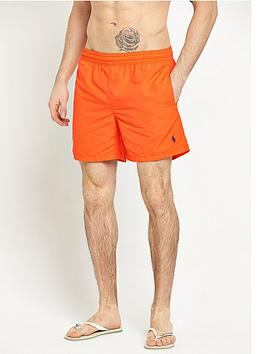 polo-ralph-lauren-hawaiian-swimshort